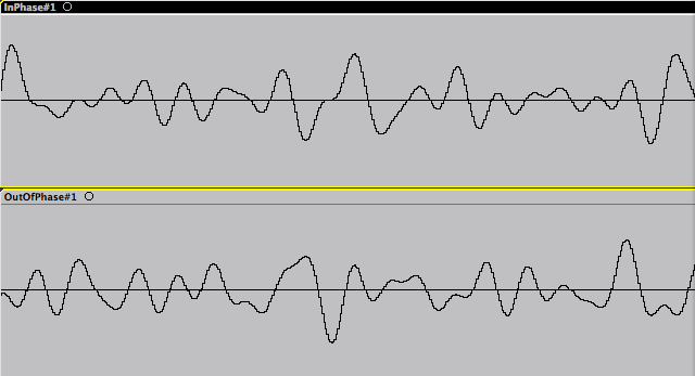 Additive Sine Wave Synthesis Essay - image 6